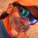 Eduardo Lemus