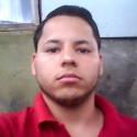 Oscar Navarro Arce