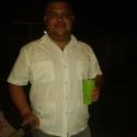 conocer gente como Jose