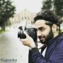Sajjad007