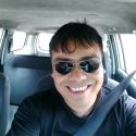 conocer gente como Giancarlo Correa Ara