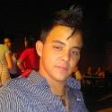 Adalberto Padilla