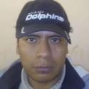 Rubenguarachimamani
