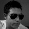 Hugo_Nex