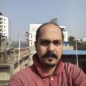 Dhrubajyoti Kalita