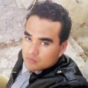 Jonathan_Omar