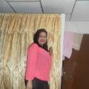 buscar mujeres solteras como Lunaiky