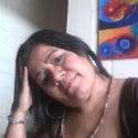 Patty Moreira