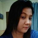 Zarren Lee