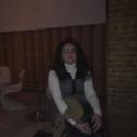 Mujersencilla30