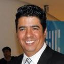 Juanmanuel_Mex