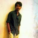 meet people like Prasadk