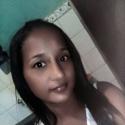 MayraNaranjo