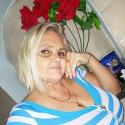 Free chat with Dulce Pedraza Jimera