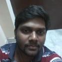 Anil Pradeep