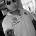 Luisito22