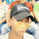 Yasser Daniel