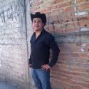 Richard3232