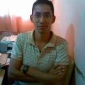 Hernando1420