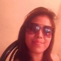 Ruth Abisay Juarez F