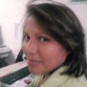 make friends for free like Elsita1981