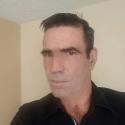 Jose Eugenio