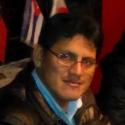 Pedro Osorio Rojas