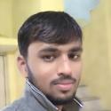 Shailesh Parmar