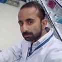 Shoaib Rehman