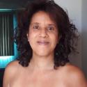 Mariela Diaz Abreu