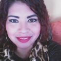 buscar mujeres solteras como Gioanna33