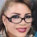 Magaly Lucero Castil