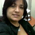 Maryhen Pimentel