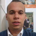Mário Marcelo