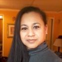 amor y amistad con mujeres como Lizenia