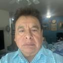 Gama Mendoza