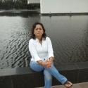 buscar mujeres solteras como Ana Maria