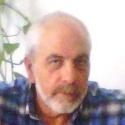Anunakis
