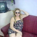 Antonia125