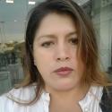 Maricita