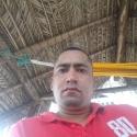 Luis Vera Cervantes