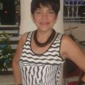 Yanira Mairin