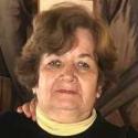 Azucena Peña