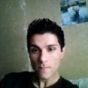 Gonzalo24