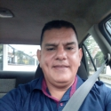 Ignacio Domínguez Ri