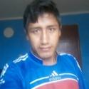 Huguito_C_17