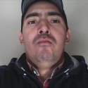 Karim Garcia