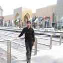 Waqasmuhammad