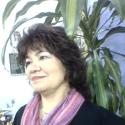Esther_Mika123