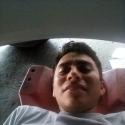 Orlando Quispe